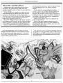 Ghostbusters RPG Lurid Tales of Doom Page 40.jpg