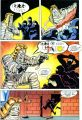 Real Ghostbusters NOW Comics Volume 1 Issue 5 Page 23.jpg