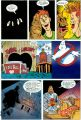 Real Ghostbusters NOW Comics Volume 1 Issue 8 Page 5.jpg