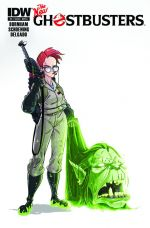 New Ghostbusters Issue 3 Cover A.jpg