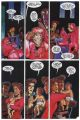 Ghostbusters 2 NOW Comics Issue 3 Page 27.jpg