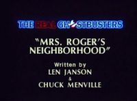 Mrs Rogers Neighborhood Title.jpg