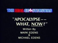 Apocalypse -- What, NOW Title.jpg