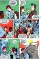Real Ghostbusters NOW Comics Volume 1 Issue 5 Page 17.jpg