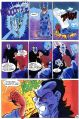 Real Ghostbusters NOW Comics Volume 1 Issue 11 Page 21.jpg