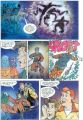 Real Ghostbusters NOW Comics Volume 1 Issue 8 Page 24.jpg