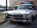 Ecto-1 Restoration Project Set 2 Photo 208.jpg