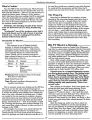 Ghostbusters RPG Lurid Tales of Doom Page 24.jpg