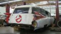 Ecto-1 Restoration Project Set 1 Photo 11.jpg