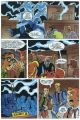 Ghostbusters 2 NOW Comics Issue 1 Page 30.jpg