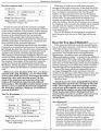 Ghostbusters RPG Ghostbusters 2 The Adventure Page 43.jpg