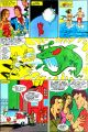 Real Ghostbusters NOW Comics Annual 1992 Page 17.jpg