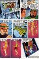 Real Ghostbusters NOW Comics Volume 2 Issue 3 Page 12.jpg