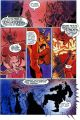 Real Ghostbusters NOW Comics Volume 1 Issue 11 Page 11.jpg