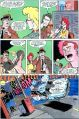 Real Ghostbusters NOW Comics Volume 1 Issue 5 Page 10.jpg