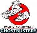 "Btnkdrms ""Pacific Northwest Sasquatch No-Ghost"" Image 8.jpg"