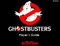 Ghostbusters NES Manual Page 1.jpg