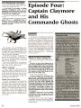 Ghostbusters RPG Scared Stiffs Page 25.jpg