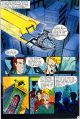 Real Ghostbusters NOW Comics Volume 1 Issue 11 Page 3.jpg