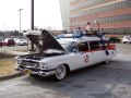 Ecto-1 Restoration Project Set 2 Photo 240.jpg