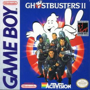 Ghostbusters 2 Gameboy Box Front.jpg