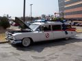 Ecto-1 Restoration Project Set 2 Photo 105.jpg