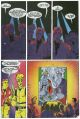 Ghostbusters 2 NOW Comics Issue 3 Page 28.jpg