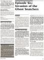 Ghostbusters RPG Scared Stiffs Page 30.jpg