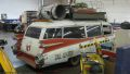 Ecto-1 Restoration Project Set 1 Photo 24.jpg