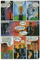 Ghostbusters 2 NOW Comics Issue 3 Page 10.jpg
