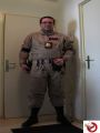 Ghostbusters Project's Uniform (2) Image 54.jpg