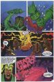 Ghostbusters 2 NOW Comics Issue 3 Page 25.jpg