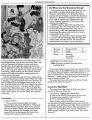 Ghostbusters RPG Lurid Tales of Doom Page 20.jpg