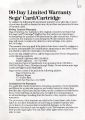 Ghostbusters Master System Manual Page 26.jpg
