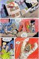 Real Ghostbusters NOW Comics Volume 1 Issue 5 Page 26.jpg