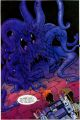 Real Ghostbusters NOW Comics Volume 1 Issue 8 Page 25.jpg