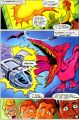 Real Ghostbusters NOW Comics Volume 1 Issue 20 Page 16.jpg