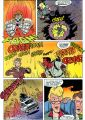Real Ghostbusters NOW Comics Volume 1 Issue 5 Page 27.jpg