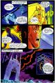 Real Ghostbusters NOW Comics Volume 1 Issue 11 Page 7.jpg