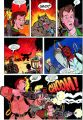Real Ghostbusters NOW Comics Volume 1 Issue 5 Page 12.jpg