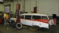 Ecto-1 Restoration Project Set 1 Photo 3.jpg