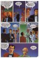 Ghostbusters 2 NOW Comics Issue 3 Page 11.jpg
