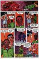Real Ghostbusters NOW Comics Volume 2 Issue 2 Page 4.jpg