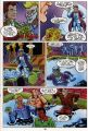 Real Ghostbusters NOW Comics Volume 2 Issue 3 Page 11.jpg
