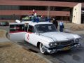 Ecto-1 Restoration Project Set 2 Photo 209.jpg