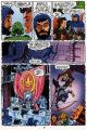 Real Ghostbusters NOW Comics Volume 2 Issue 3 Page 9.jpg