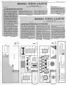 Ghostbusters RPG Ghostbusters 2 The Adventure Page 24.jpg