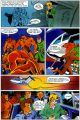 Real Ghostbusters NOW Comics Volume 1 Issue 11 Page 26.jpg