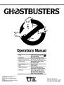 Ghostbusters RPG Operations Manual Page 2.jpg