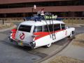 Ecto-1 Restoration Project Set 2 Photo 249.jpg